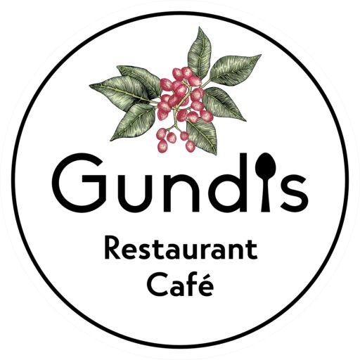 Gundis Café & Restaurant