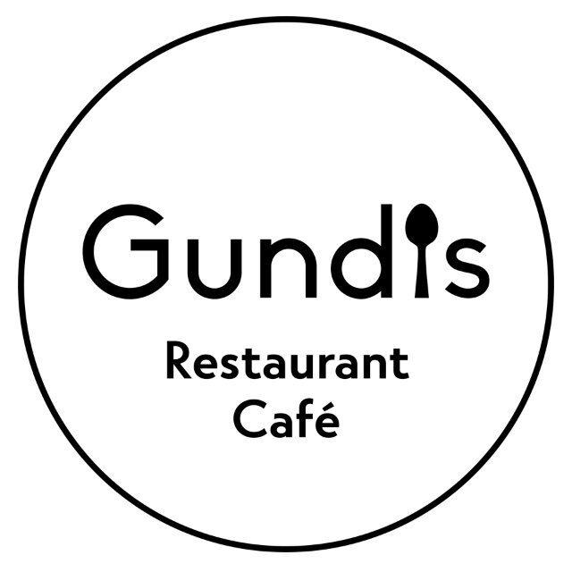 Gundis Café und Restaurant